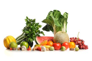 Reasons to choose a plant based diet