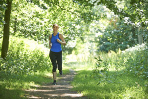 Cardio: What it Can Do for Your Health