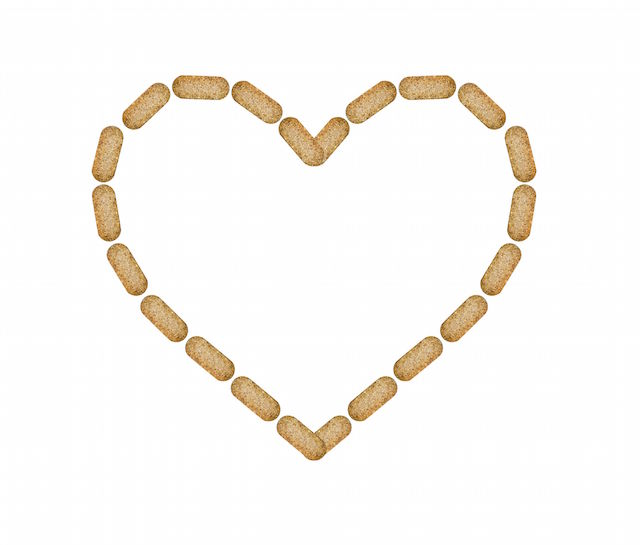Heart-Healthy Supplements: How Certain Supplements Support Heart Health