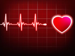 Managing your heart rate